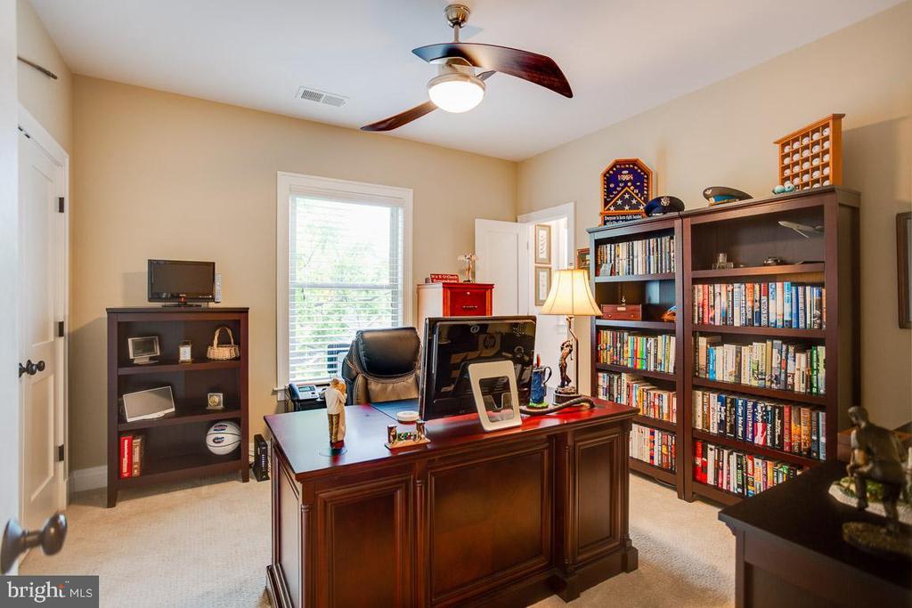 Bedroom #2 - 2020 S KENT ST, ARLINGTON