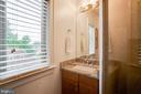 Bedroom Full Bath - 2020 S KENT ST, ARLINGTON