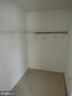 - 2837 CLEEVE HILL CT, WOODBRIDGE