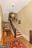 - 118 E CHURCH ST, FREDERICK