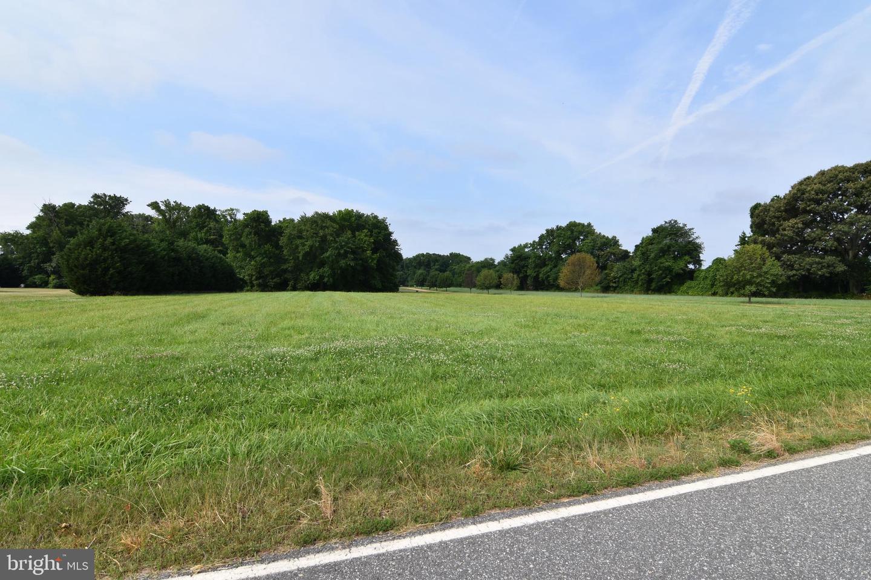 Terreno per Vendita alle ore Dameron, Maryland 20628 Stati Uniti