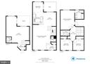 Floorplan - 17378 HOT SPRINGS WAY, DUMFRIES