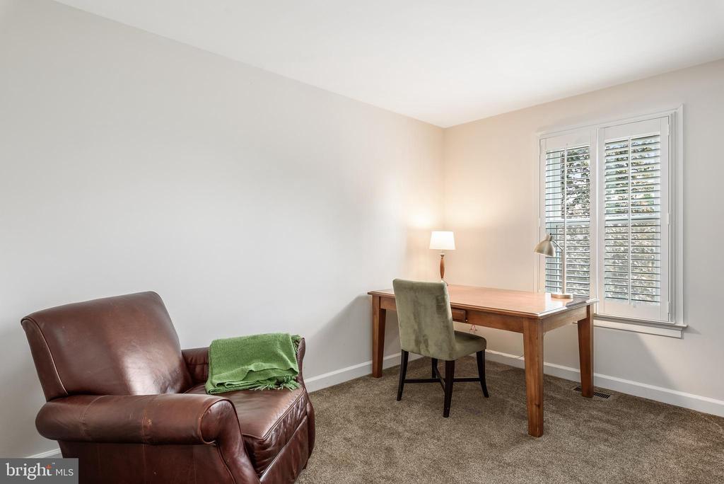 Bedroom #3 - 43365 WAYSIDE CIR, ASHBURN