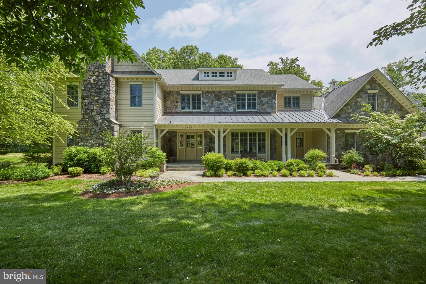 10425 BOSWELL LANE, POTOMAC, Maryland