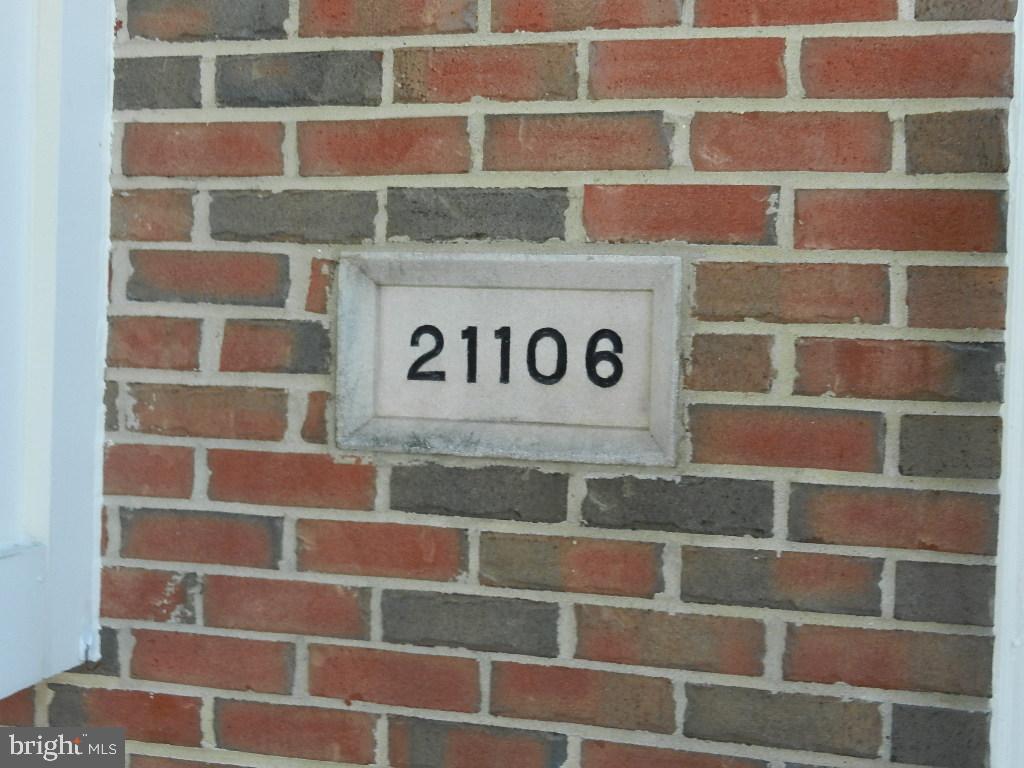 - 21106 JOSEPH TER, STERLING