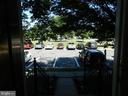 Plenty of unassigned parking - 21106 JOSEPH TER, STERLING