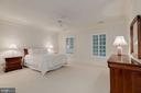 Bedroom 2 - 916 MACKALL AVE, MCLEAN