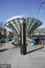 Easy, pretty walk to the metro station! - 3624 NORTON PL NW, WASHINGTON