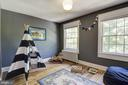 - 3912 14TH ST N, ARLINGTON
