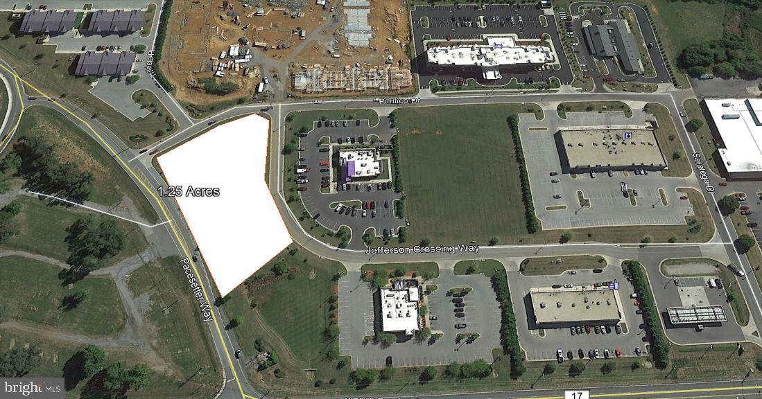 Property для того Аренда на Charles Town, Западная Виргиния 25414 Соединенные Штаты