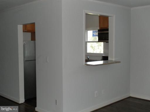 116 LEE AVE #501