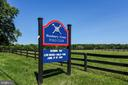 Middleburg Polo fields just outside the village - 36895 LEITH LN, MIDDLEBURG