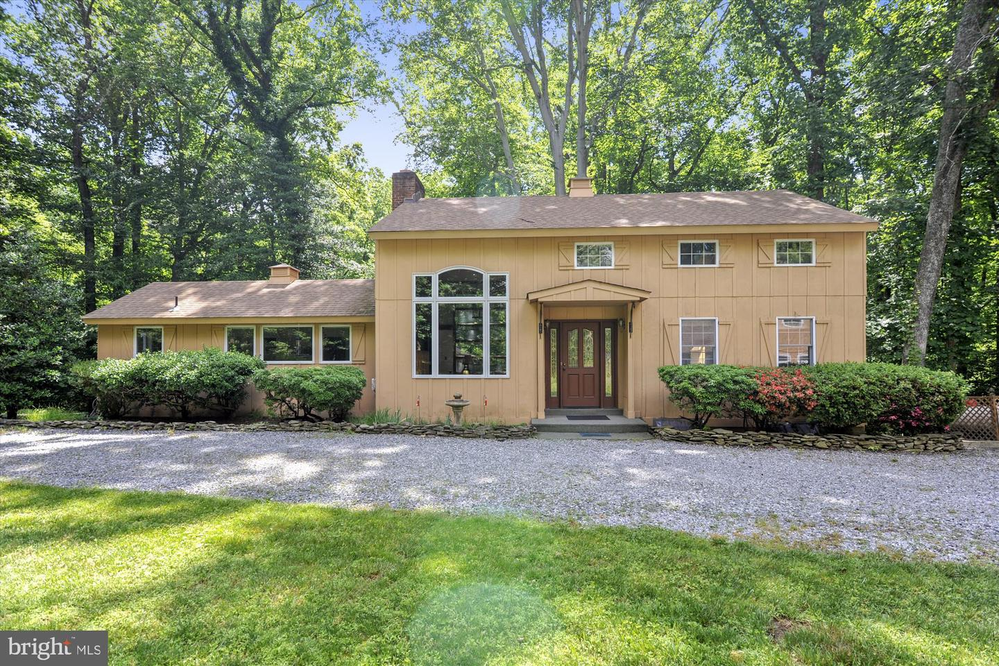 Single Family Homes للـ Sale في Accokeek, Maryland 20607 United States