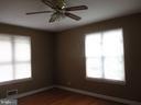 Bedroom - 7028 31ST ST NW, WASHINGTON