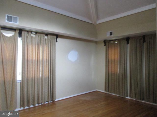 Master Bedroom - 7028 31ST ST NW, WASHINGTON