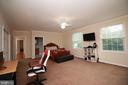 - 3905 HUMMER RD, ANNANDALE