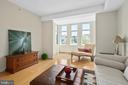 - 8220 CRESTWOOD HEIGHTS DR #514, MCLEAN