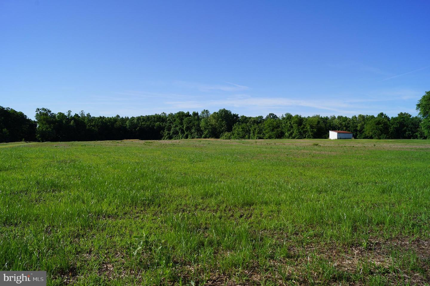 Land for Sale at Easton, Maryland 21601 United States