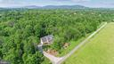 Private 14 Acre Wooded Retreat - 16339 WOODGROVE RD, ROUND HILL