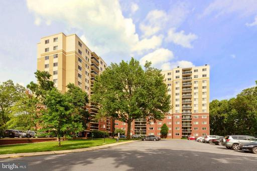 7333 NEW HAMPSHIRE AVE #715
