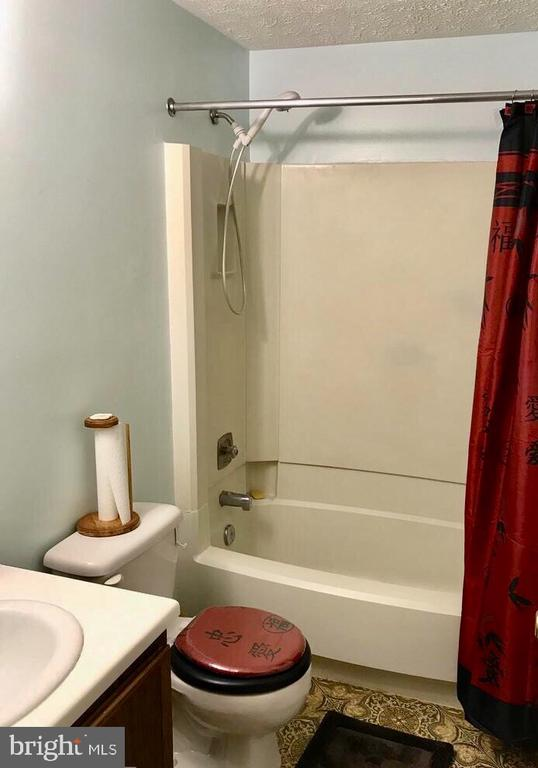 Full Bath (Angle I) - 8173 WILLOWDALE CT, SPRINGFIELD