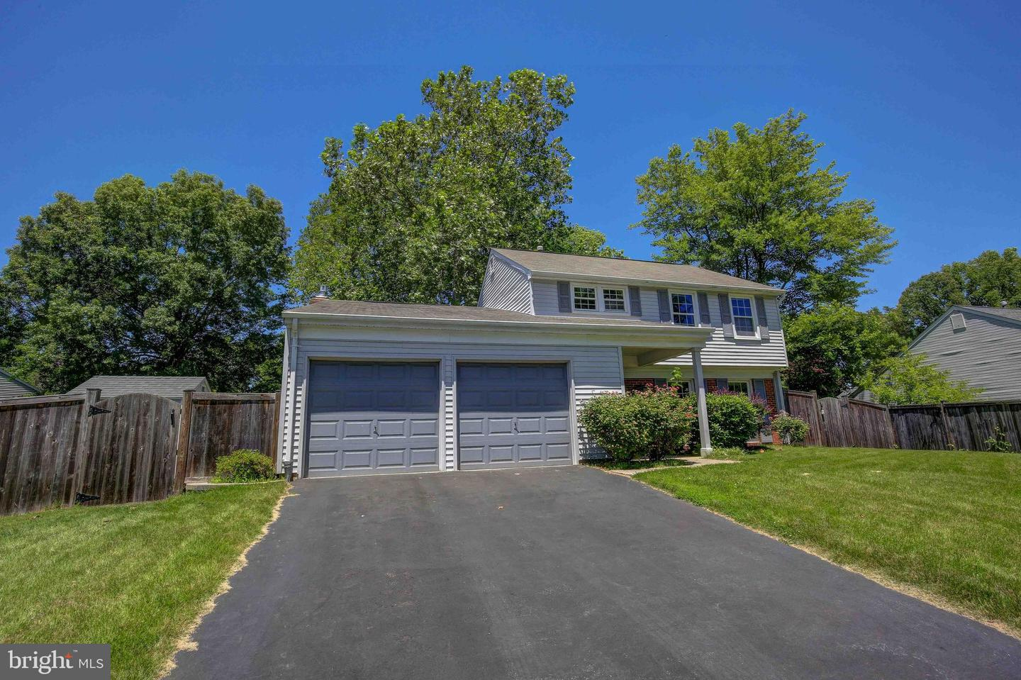 Additional photo for property listing at 1863 Harcourt Ave Crofton, Maryland 21114 United States