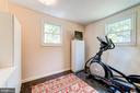 - 6106 CLEARBROOK DR, SPRINGFIELD