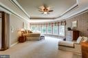 Luxurious Owner's Retreat - 40947 GRENATA PRESERVE PL, LEESBURG