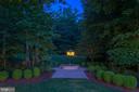 Nightime View - 40947 GRENATA PRESERVE PL, LEESBURG