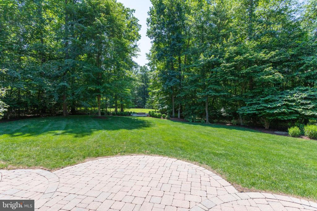 Great views! - 40947 GRENATA PRESERVE PL, LEESBURG