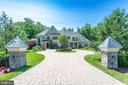 Hope you enjoyed the Tour! - 40947 GRENATA PRESERVE PL, LEESBURG