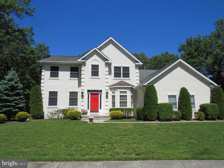 Single Family Homes für Verkauf beim Egg Harbor Township, New Jersey 08234 Vereinigte Staaten