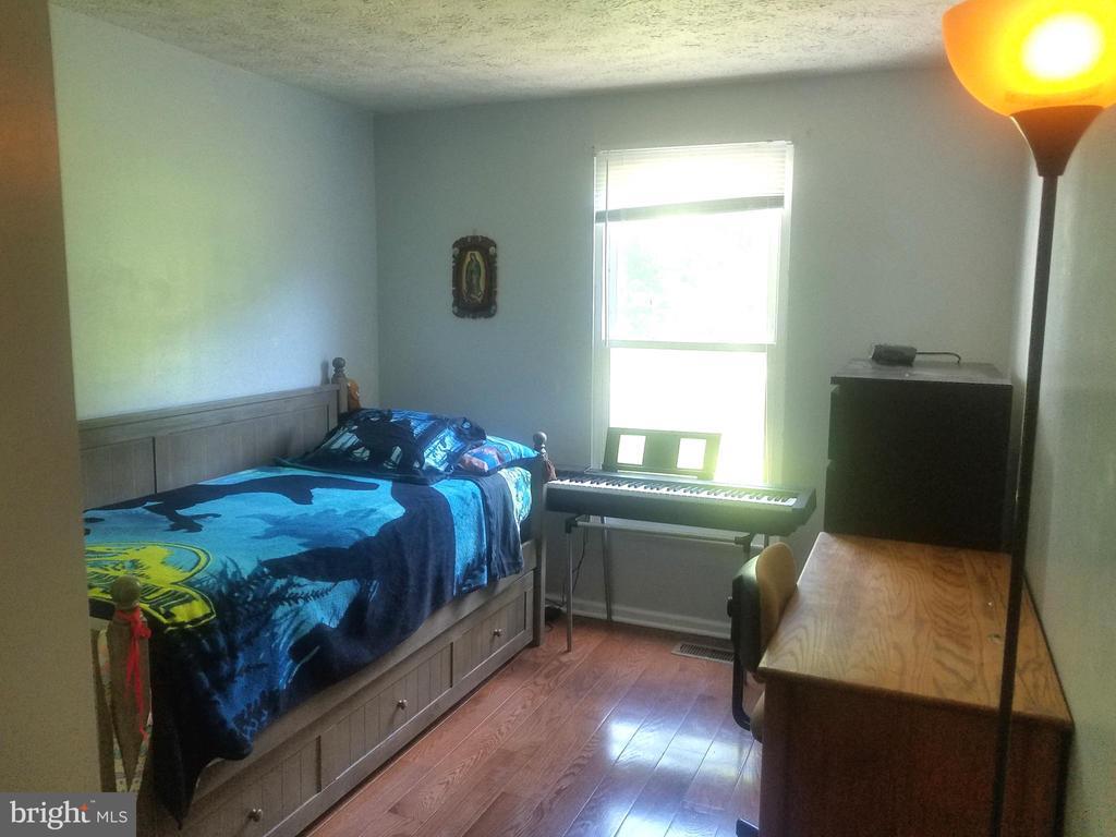 2nd bedroom - 22369 STABLEHOUSE DR, STERLING