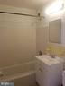 bathroom - 1121 ARLINGTON BLVD #405, ARLINGTON