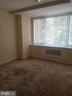 bedroom - 1121 ARLINGTON BLVD #405, ARLINGTON