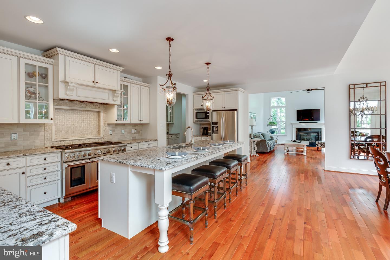 Voorhees                                                                      , NJ - $799,000