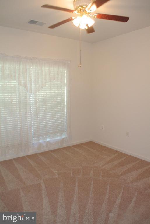 2nd Bedroom - 96 HARBORTON LN, FREDERICKSBURG