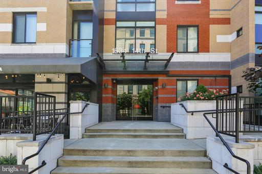 1634 14TH ST NW #201