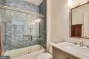 Bathroom - 43483 FIRESTONE PL, LEESBURG