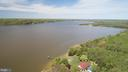 Incredible opportunity to own real waterfront - 21 AQUIA CREST LN, STAFFORD