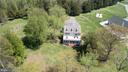 3.72 Acres nestled in nature & very private - 21 AQUIA CREST LN, STAFFORD