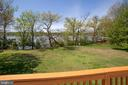 Terrace View - 21 AQUIA CREST LN, STAFFORD