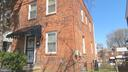 - 3442 23RD ST SE, WASHINGTON