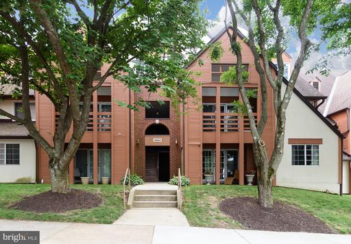Property for sale at 4944 Columbia Rd #4, Columbia,  Maryland 21044