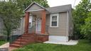 - 5119 BASS PL SE, WASHINGTON
