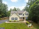 - 25 SMITH LAKE DR, STAFFORD