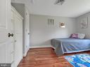 Bedroom #2 of 3 - 6823 BUCKINGHAM LN, BUCKEYSTOWN