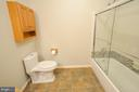 - 21225 GREENSPRING CT, ASHBURN