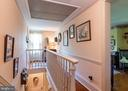 Upper Level - 11029 OLD ANNAPOLIS RD, FREDERICK