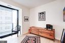 - 925 H ST NW #410, WASHINGTON